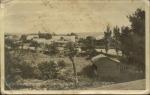 cordoba-capilla-del-monte-panorama-1267-4071-MLA114035693_5686-F