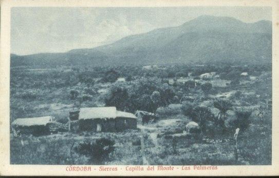 capilla-del-monte-postal-las-palmeras-1857-5532-MLA4457196528_062013-F