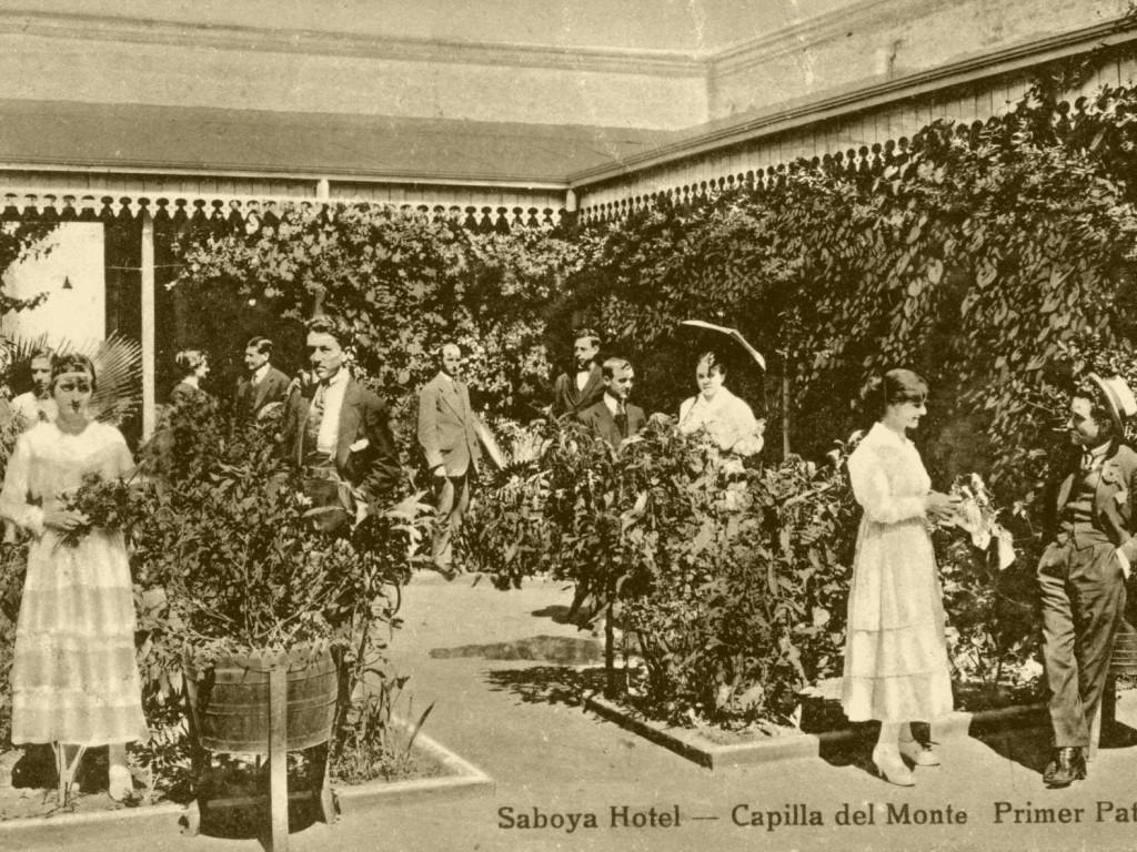 1920-Saboya-Hotel-1576x11821